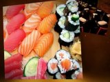 Kosher Restaurants Upper West Side Video Dailymotion