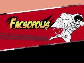 FACSOPOLIS