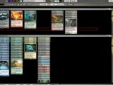 MTG - Extended002 - Good Omens 2011 Game01 part3