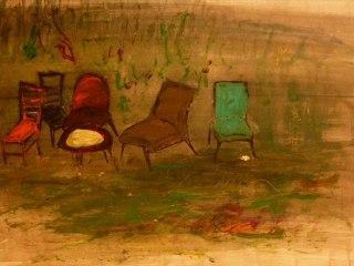 Ciro Rizzo : collection 2011