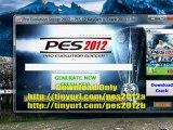 Pro Evolution Soccer 2012 - PES 12 KeyGen + Crack 2011 2.0v