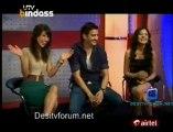 Bindass Date Trap- 30th September 2011 Video Watch Online Pt5