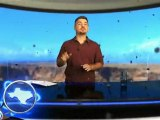 The Accuracy of Bible Prophecy (Bible Prophecy Insights Ep1)