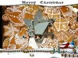 [tuong] Merry X-mas & Happy New year