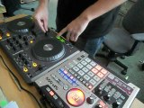 Legend DJ - Mix 2011, House/Electro/Hip-Hop/Dubstep