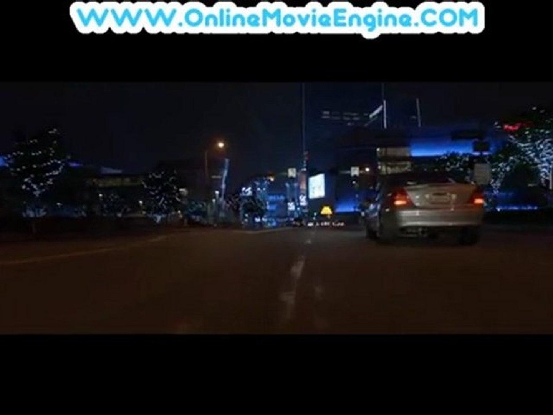 Drive Full Movie Drive Online Movie Drive Movie Links