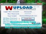 free filesmonster premium account generator 2012 3.0v