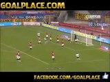 AS Roma 3-1 Atalanta (Serie A)