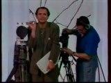 Best of De L'emission Nulle Part Ailleurs Juillet 1993 Canal+