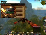 [NEW] Test WoW Cataclysme - Paladin 85 [Partie 2]