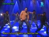 Ram Milayi Jodi - 2nd October 2011 Part2