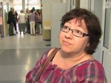 Maritima.Info _ Santé, Martigues _ Le nouveau service de réanimation de l'hôpital de Martigues