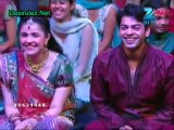 Ram Milayi Jodi - 2nd October 2011 Part3