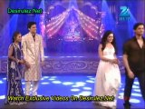 Ram Milayi Jodi - 2nd October 2011 Part5