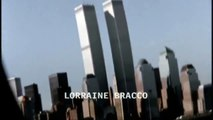 """The Sopranos Intro (With """"Woke Up This Morning"""", original ver.)"""