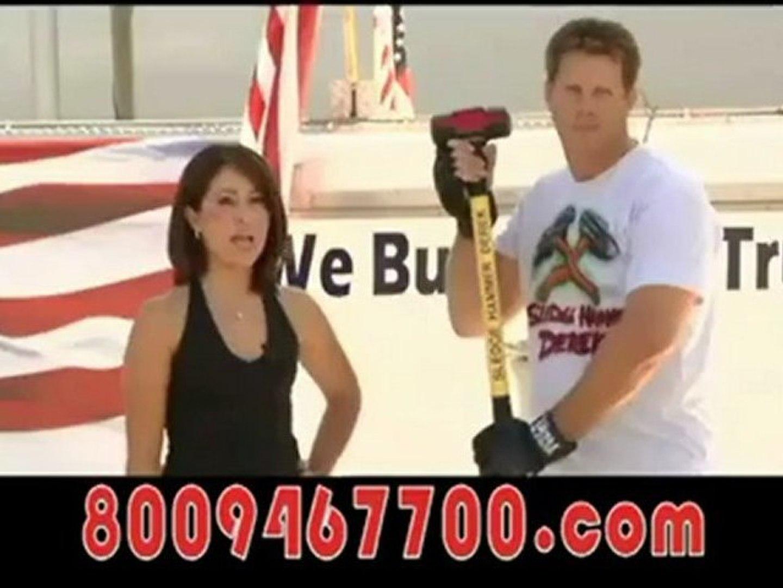 Sell My Honda Civic in La Palma