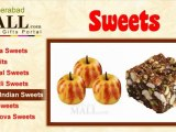 Sweets to Hyderabad, Andhra Sweets, Online Sweets, Dry Fruits, Marriage Sweets