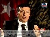 Osman Pamukoğlu - Kan Uykusu, Kasım 2006_3.Parça (element Capture)