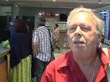 Canal32 - le JT du 30/09/2011