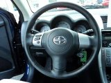 Used 2007 Scion tC NORWALK OH - by EveryCarListed.com
