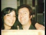 Jacques Mesrine son testament enregistré le 29 Octobre 1979