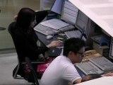 Chinese Stocks Fall on News of Investigation into Irregularities
