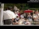 atv - Dizi / Bir Günah Gibi (1.Bölüm) (06.10.2011) (Yeni Dizi) (Fragman-1) (SinemaTv.info)