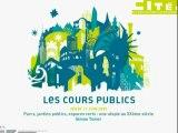 24. Parcs, jardins publics, espaces verts : une utopie au XXe siècle