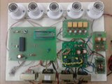 MINI PROJECTS FOR ELECTRICAL ENGINEERING(EEE)-ELECTRICAL MINI PROJECTS VIDEOS-MAASTECH CHENNAI