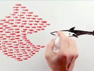 Les requins ça se mange... dans POLITIQUE