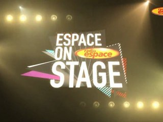Espace On Stage 2011