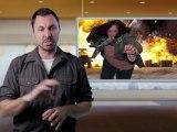 Mortal Kombat, The Twilight Zone, Dead Island & Scream 5! - Film State