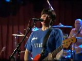 """Pixies - Debaser (From """"Club Date: Live At The Paradise In Boston"""" DVD)"""