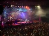 """BB King - Let The Good Times Roll (From """"Legends of Rock 'n' Roll"""" DVD)"""