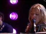 "Diana  Krall - Cry Me A River (From ""Live In Paris"" DVD)"