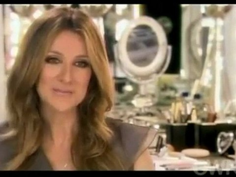 Celine_Dion_3_Boys_And_A_New_Show_-_Part_7_Final