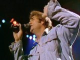 """Huey Lewis & The News - Power of Love  (From """"The Heart of Rock & Roll"""" DVD)"""