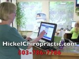 Power Chiropractic Clinic Reviews Happy Valley