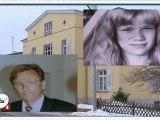 Zapping info : Le procès du médecin Dieter Krombach