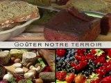 Gîtes de France Haute-Loire, bienvenue en Auvergne