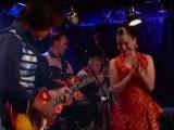 Jeff Beck - Rock n Roll Party Honouring Les Paul (Trailer)