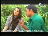 Kya Karey Ga Qazi Episode 5 Part 4