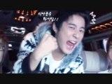 """TVXQ DBSK NEVER GONE """"jyj+homin"""""""