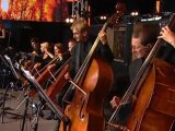 """Robin Gibb - Massachusetts (from """"In Concert with The Danish National Concert Orchestra"""" DVD)"""