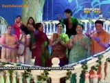 Dharam Patni - 4th October 2011 Video Watch Online Pt2