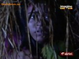 Baba Aiso Var Dhoondo- 4th October 2011 Video Watch Online Pt1