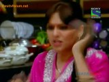 Saas Bina Sasural - 4th October 2011Video Watch Online - Pt1