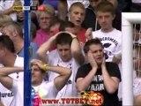 Тоттенхэм - Ливерпуль (4-0) 18.09.2011