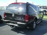 2004 Cadillac Escalade ESV for sale in Cape Girardeau MO - Used Cadillac by EveryCarListed.com