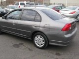 2004 Honda Civic for sale in Patterson NJ - Used Honda by EveryCarListed.com